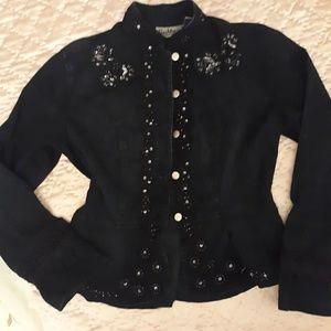 Women Customize Your Jean Jacket on Poshmark